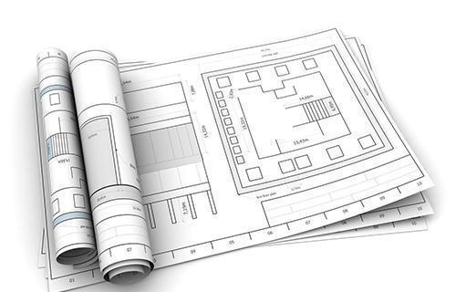 建筑图纸怎么查看?有什么CAD快速看图的技巧?