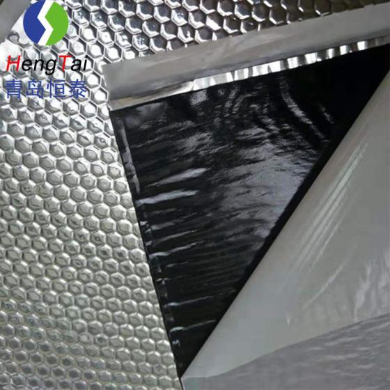 青岛恒泰GY2mm止震板生产厂家