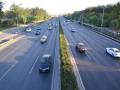 市政道路(路桥/管网/地道)拓宽改造工程施工组织设计