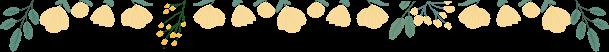 筑龙土建造价训练营2019年03月22日—03月28日答疑汇总