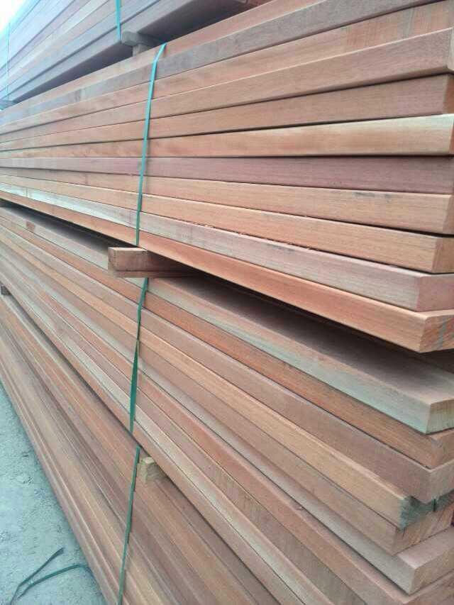 进口山樟木,山樟木价格,山樟木板材,防腐木