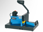 UNIFLEX切割机 软管切割机