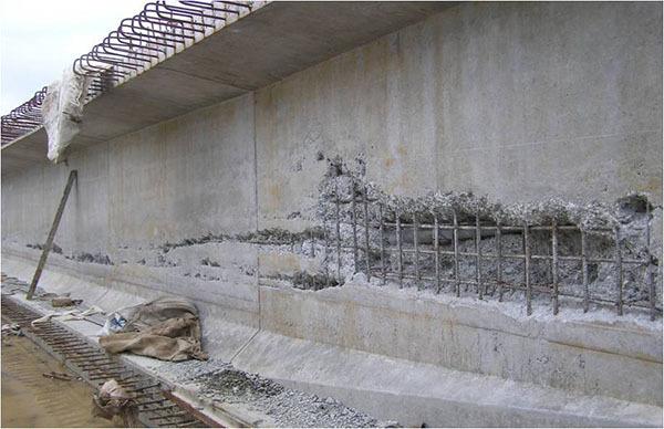 路桥微课:现浇箱梁、预制梁板、梁板安装质量通病(1个特权)