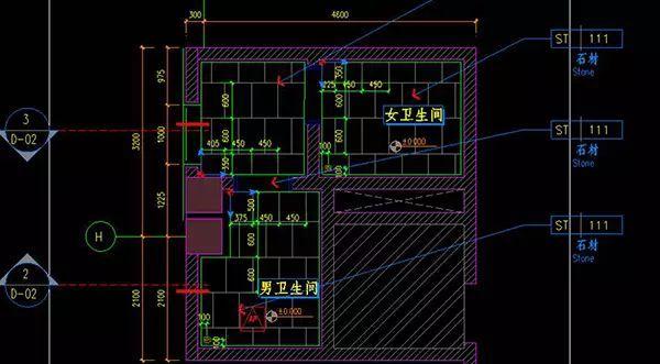 装饰装修及竣工验收从入门到精通,土建工程师必备技能!