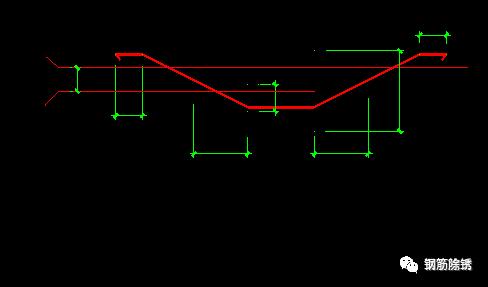 基础、柱、梁、板、楼梯钢筋绑扎要点,你懂吗?_18