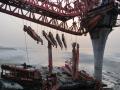 《浙江省公路工程施工安全风险评估管理办法》宣贯解读