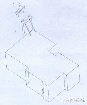 [干货]是时候学习装配式建筑、安装施工方案了!_14