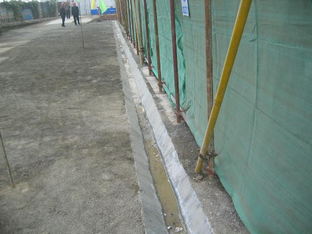 中建施工现场安全文明及绿色施工手册_6