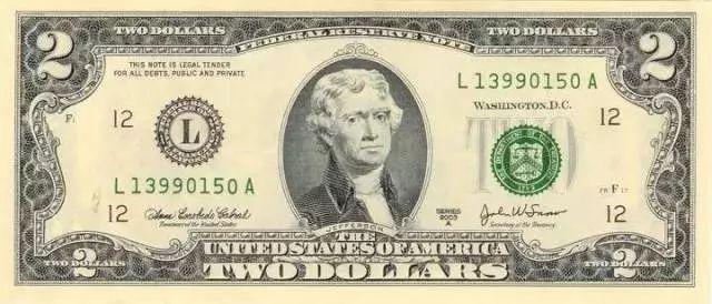 他们的头像被印在货币上,致敬那些伟大的建筑师