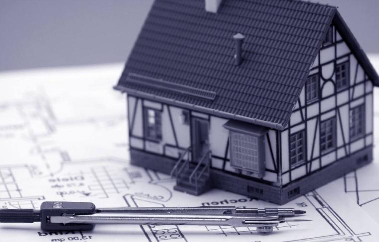 营改增后经营管理与工程计价、合同管理、税务筹划风险防范与应对