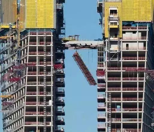 最全的德国装配式建筑技术体系研究_27
