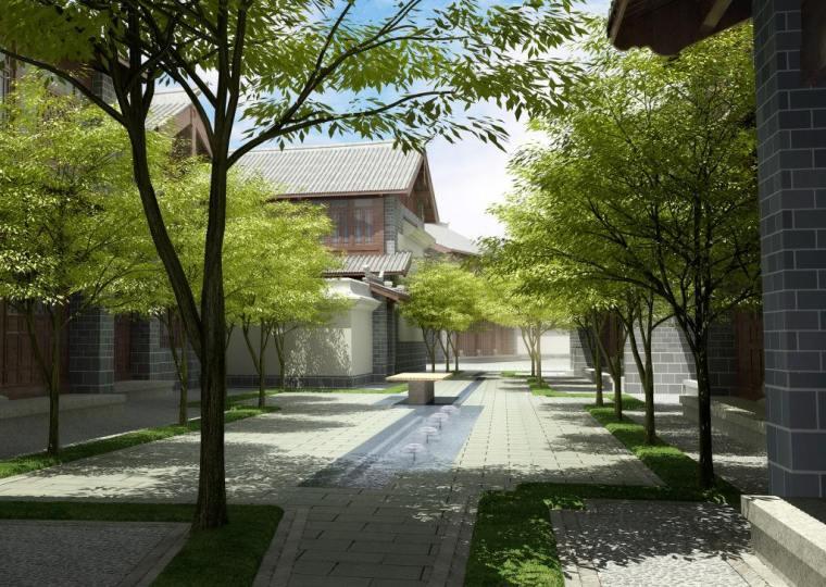 如何合理控制园林绿化工程成本