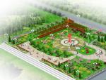广场建设工程创优方案