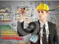 建筑安装工程定额原理与概预算