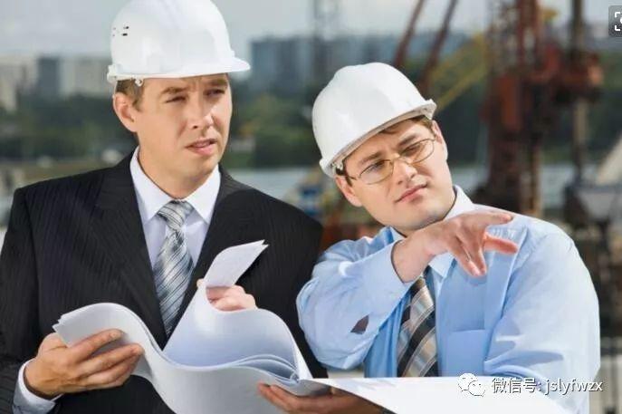 住建部发布:2018年工程质量监管要点,明确建设单位承担首要责任_3