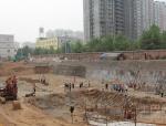 建筑地基基础工程施工质量验收规范GB50202-2018下载PDF版本
