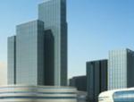 河南高层建筑电气安装施工组织设计