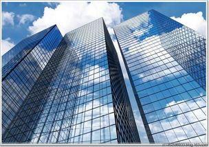 明框玻璃幕墙结构计算