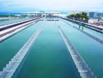 变频供水是目前最安全也是最节能的供水方式