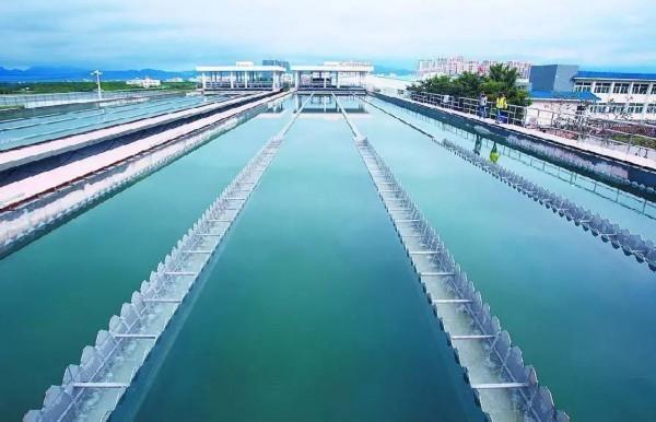 变频供水是目前相对安全也是很节能的供水方式