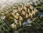安置房项目工程群塔施工方案