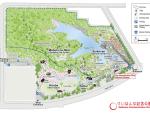 案例分享| KEIHANNA纪念公园