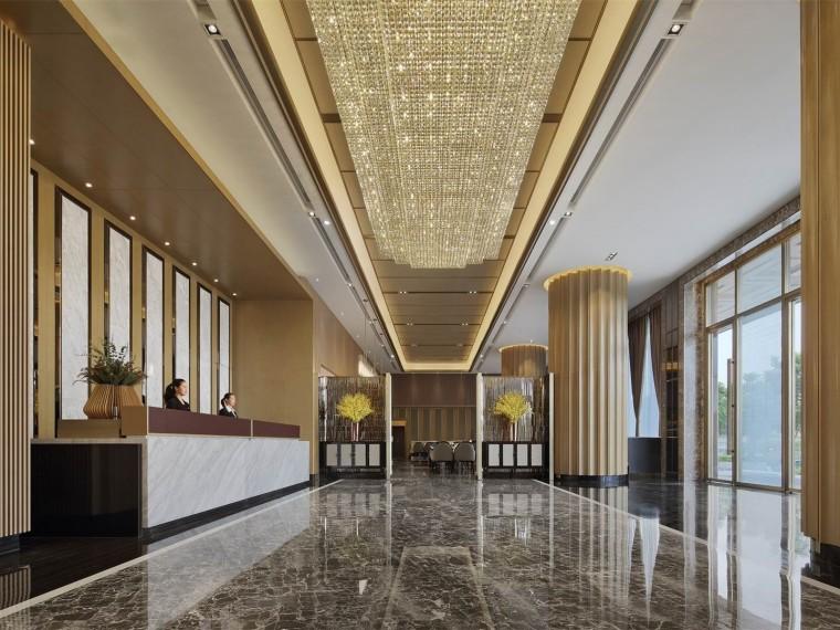 深圳美景酒店