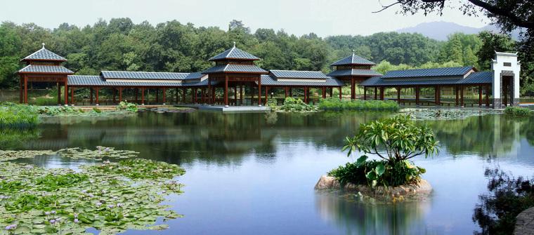 重庆冠领园林农旅设计图:博科农业园_8