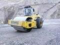 水利工程中土石坝的质量控制技术要点