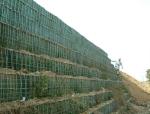 挡土墙设计之小结