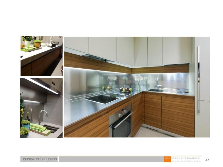 [上海]集艾设计G&A-海珀黄浦4-1中式样板间设计方案含效果图+施工图_17