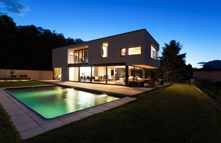 房地产开发企业对工程结算管理控制的分析