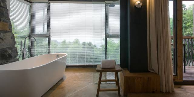 中国最美40家——设计型民宿酒店集合_176