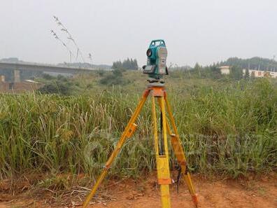 钢结构建筑安装测量方法