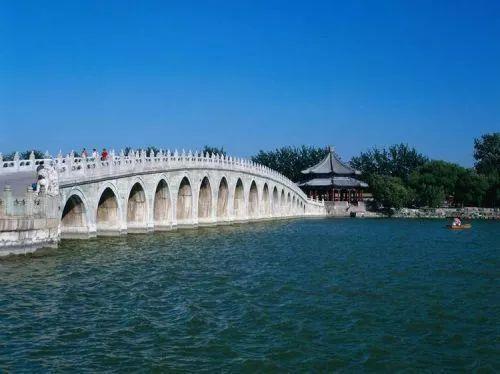 中国十大古典园林,你都去过哪几个?