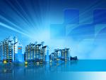 房地产项目规划设计管理及土地相关政策(109页)
