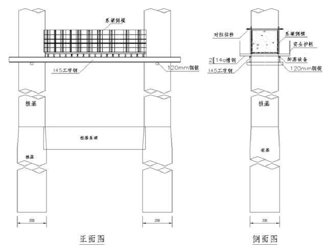 [四川]6公里公路山洪泥石流灾害恢复重建工程总体实施性施工组织设计211页