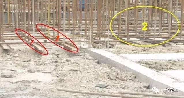 主体、装饰装修工程建筑施工优秀案例集锦_2