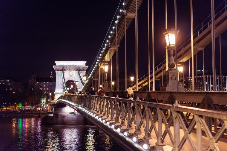 路桥工程概预算造价