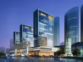 知名五星级酒店电气施工组织设计