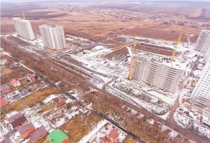 混凝土冬期施工最全攻略_1