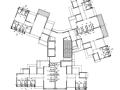 预制构件装配式住宅吊装施工方案(多图)
