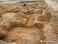 红黏土地区天然地基的验槽