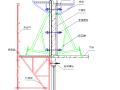 大模板施工专项方案