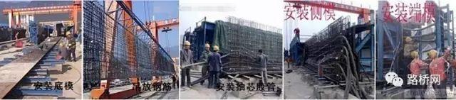 桥梁预应力张拉施工技术详解_5