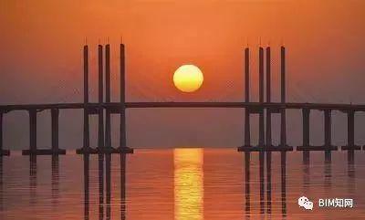 这10座著名大桥展现中国桥梁王者风范_1