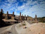 如何保护城市工业遗产?