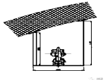 盾构法隧道施工盾构机姿态人工测量