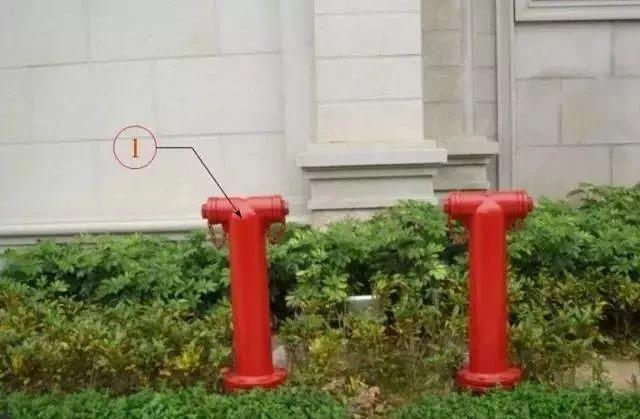 给排水(消防)施工图审查要点及施工中的常见错误图解_6