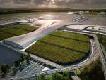 2018年一级建造师民航机场工程考点案例分析(165页,word)